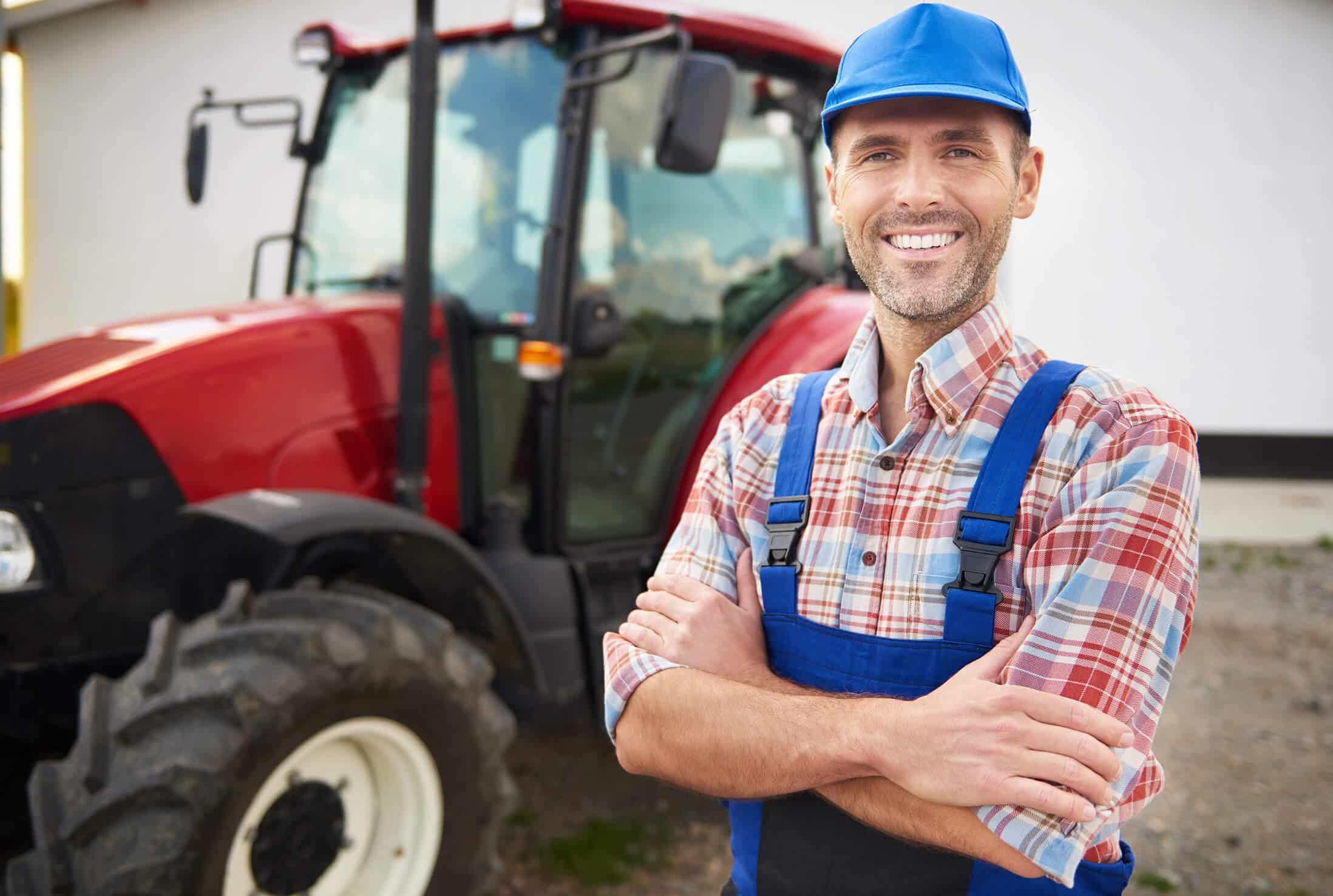 Agro fundusz - wsparcie, pomoc w pozyskaniu finansowania