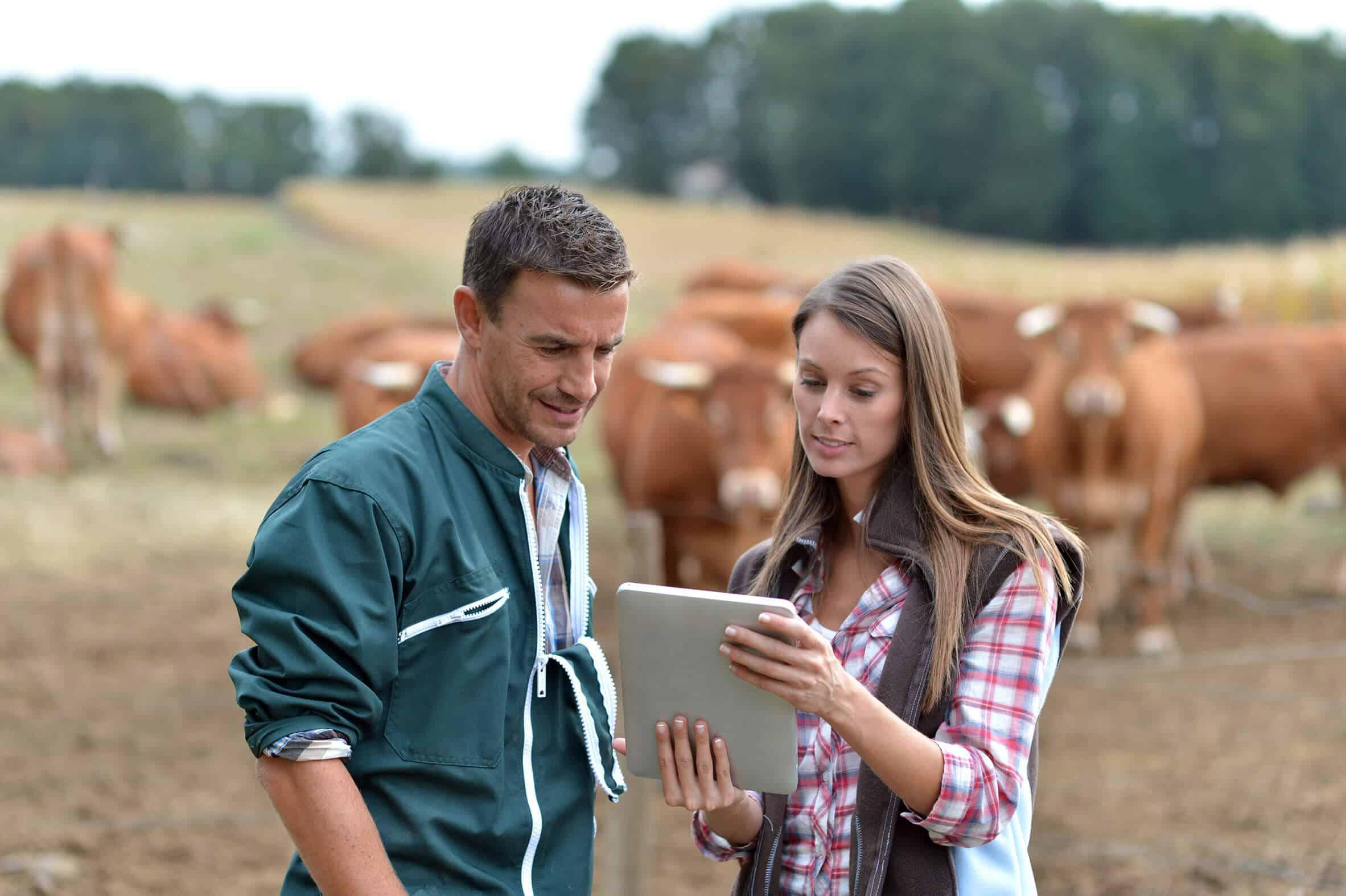 Agro Fundusz kredyt gotówkowy dla rolnika doradca